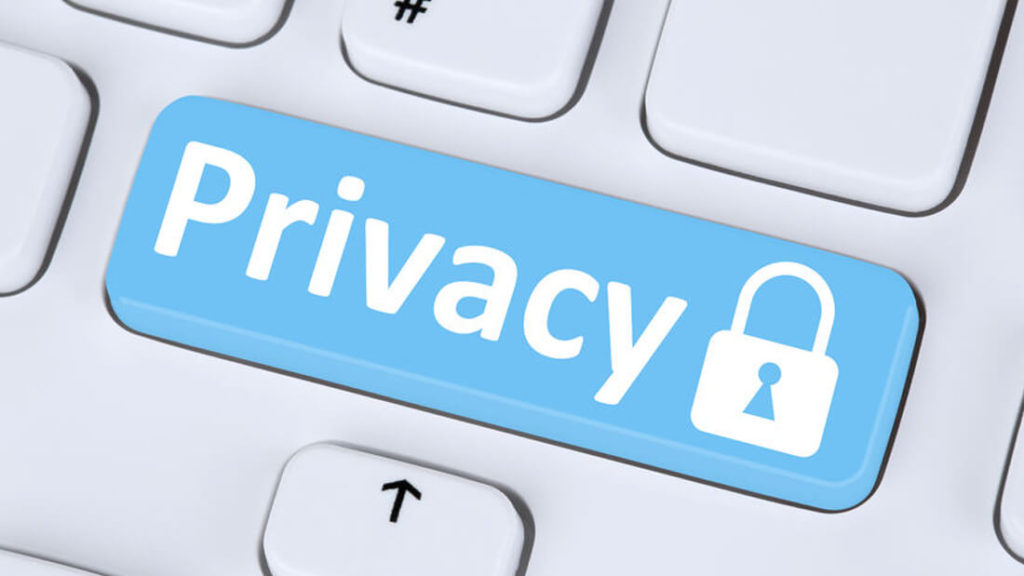 Privacy and security measures reinforced for GDPR
